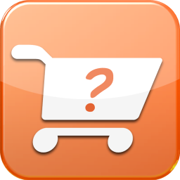 Gumhoo: Shopping Advice from Friends