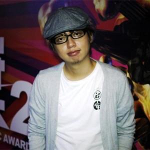 Juzzy Orange Duzs Chen