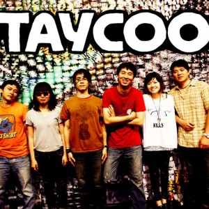 Staycool
