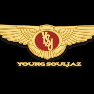 Young Souljaz 楊素貞