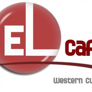 elcafetaiwan 300x300 Articles