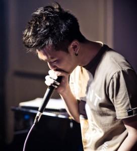 Taiwan Beatbox