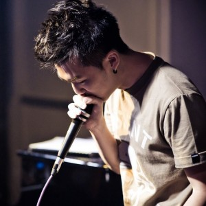 taiwanbeatbox 300x300 Articles