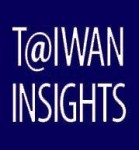 Taiwan insights News