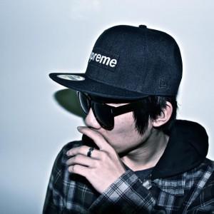 F.J FreshKidz Taiwan