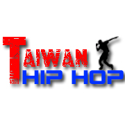 Introducing TaiwanHipHop