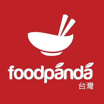 FoodPanda Taiwan food panda taiwan