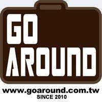 Go Around Free Wear by Yujei